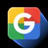 kisspng-google-logo-google-search-google-account-5b13d7b1c59e68.5017426415280270578095-e1554757544260-277x300
